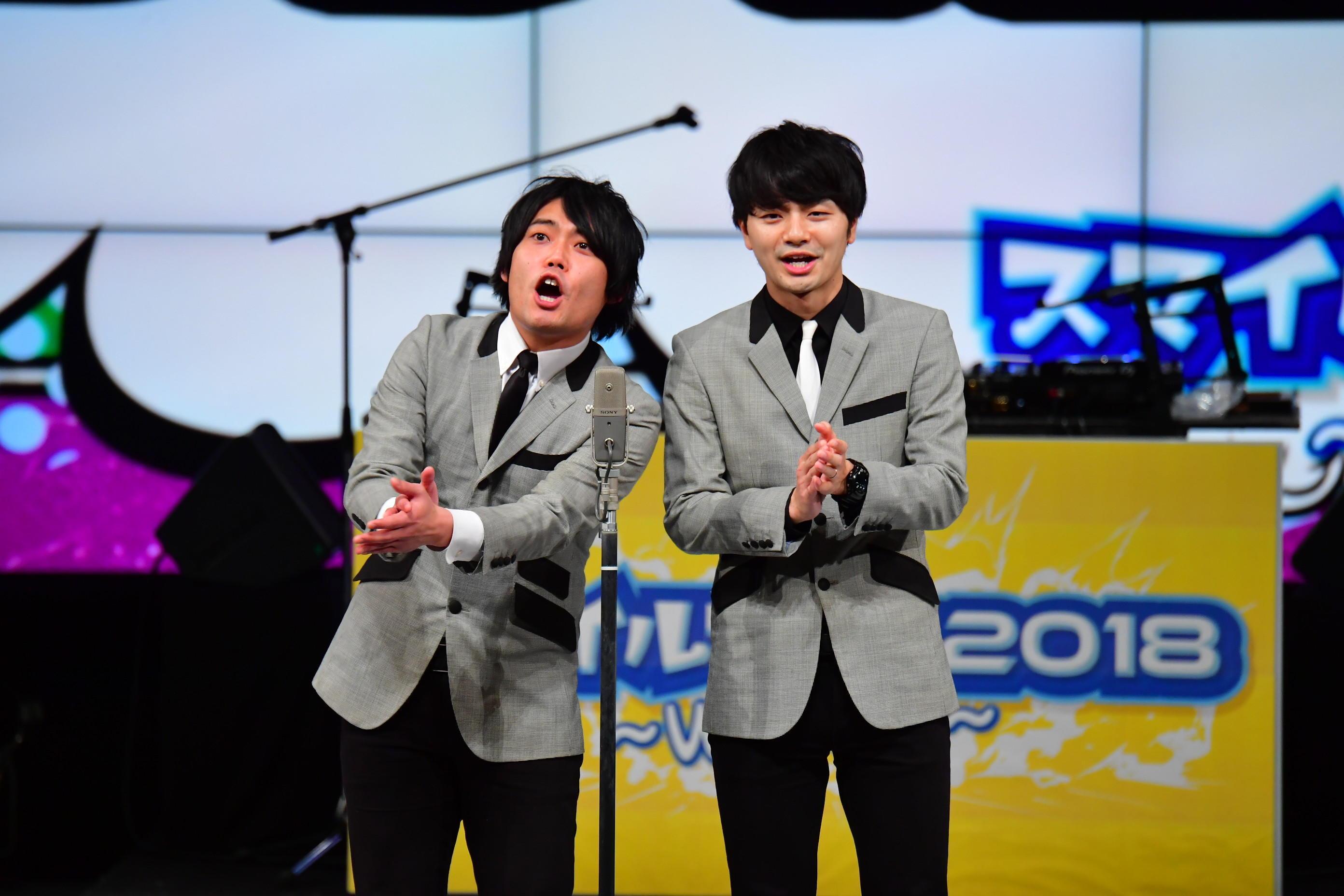 http://news.yoshimoto.co.jp/20180119012012-562e74d4ff195d25500e0905863cffdf11696dbe.jpg