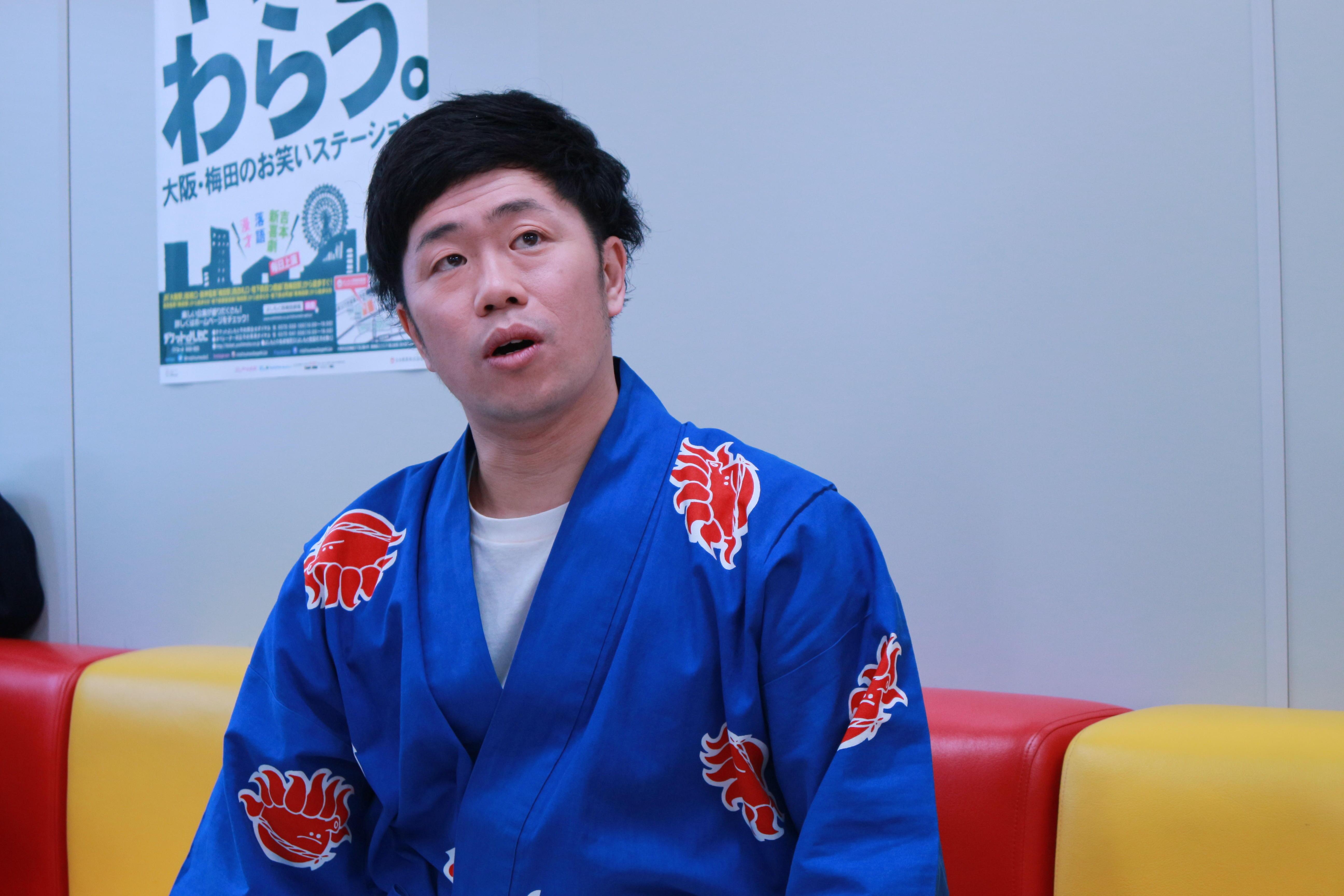 http://news.yoshimoto.co.jp/20180119025143-31ddaf18e18393115828415644ea74cd57d10622.jpg