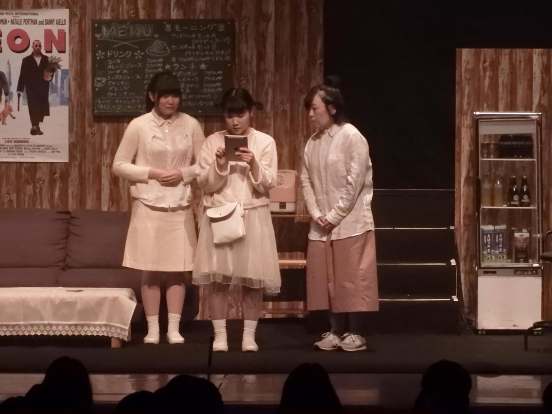 http://news.yoshimoto.co.jp/20180121151241-e73fa3aa237c64010b42111921ee78c1bd96da01.jpg