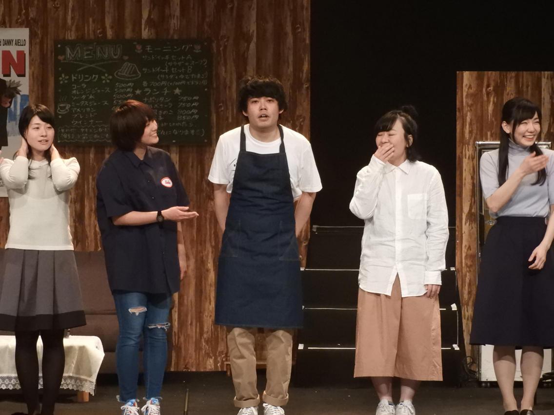http://news.yoshimoto.co.jp/20180121152035-11f2c8d3f69a3959da2101efd4da18e32ca9b19c.jpg