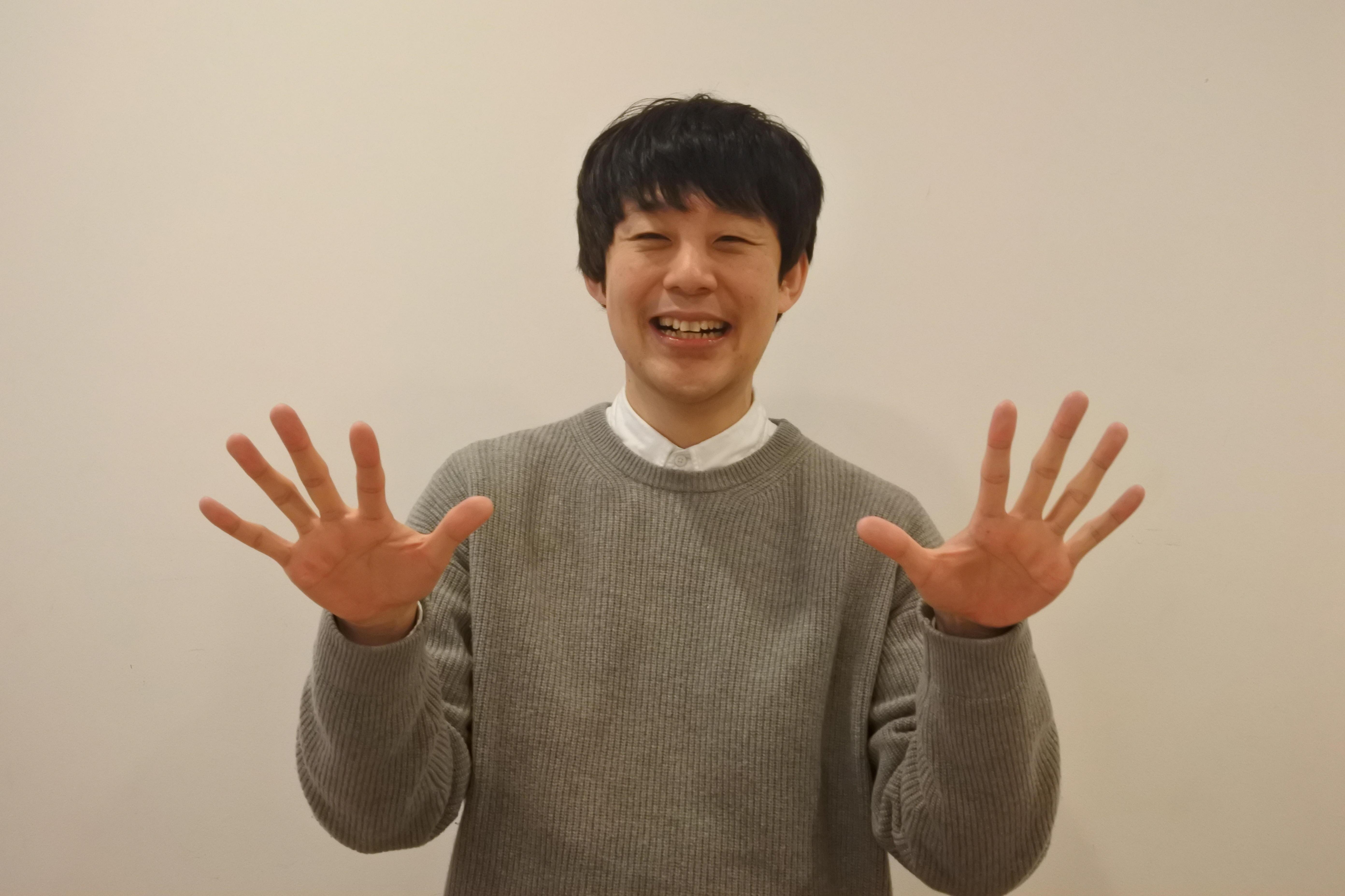 http://news.yoshimoto.co.jp/20180124162008-f238e7e9e611c4d58f7eba60ad1e63b1fe435056.jpg