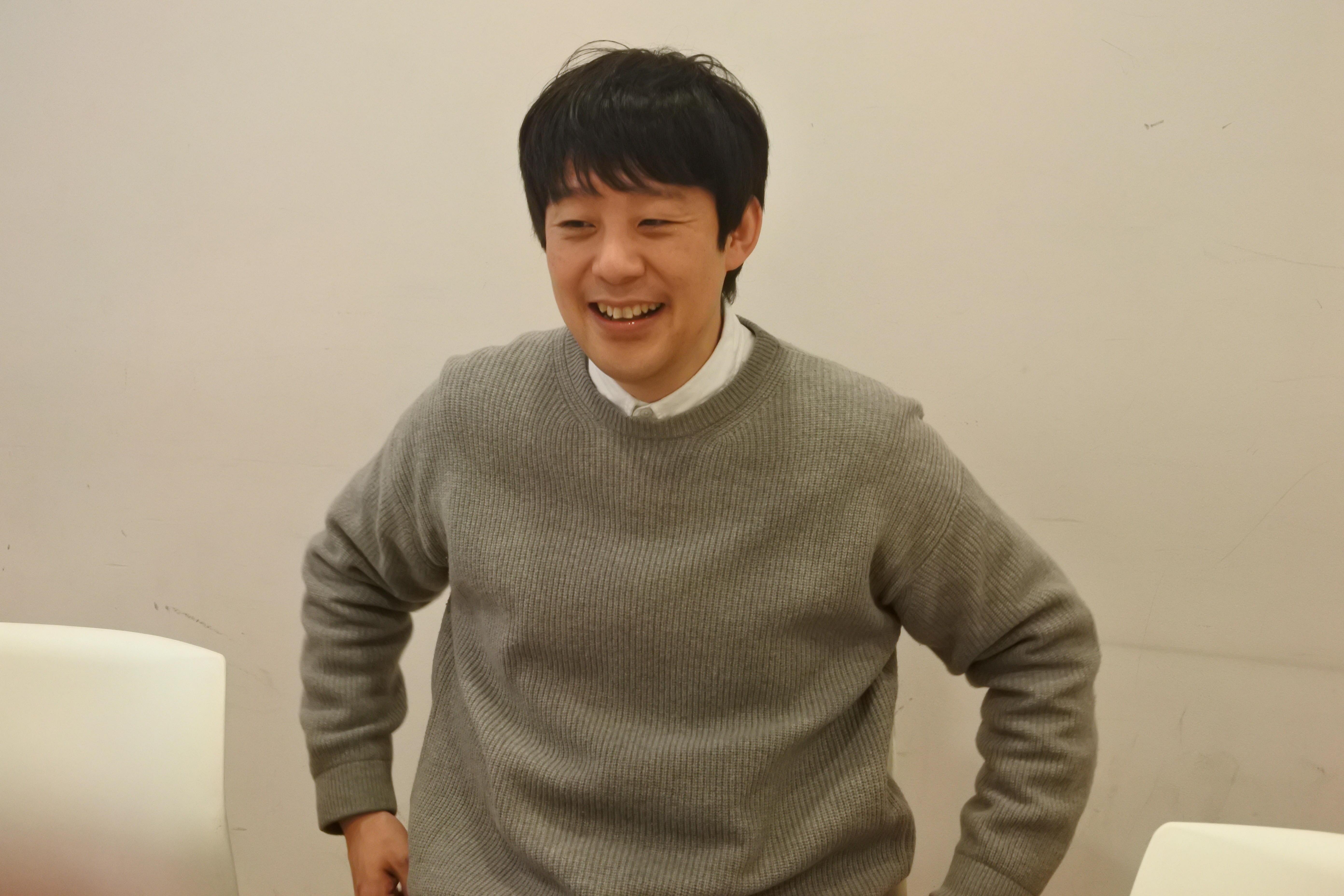 http://news.yoshimoto.co.jp/20180124162631-908116c1d96dd0d6d21cdb331e5c73f1d9e4e81e.jpg