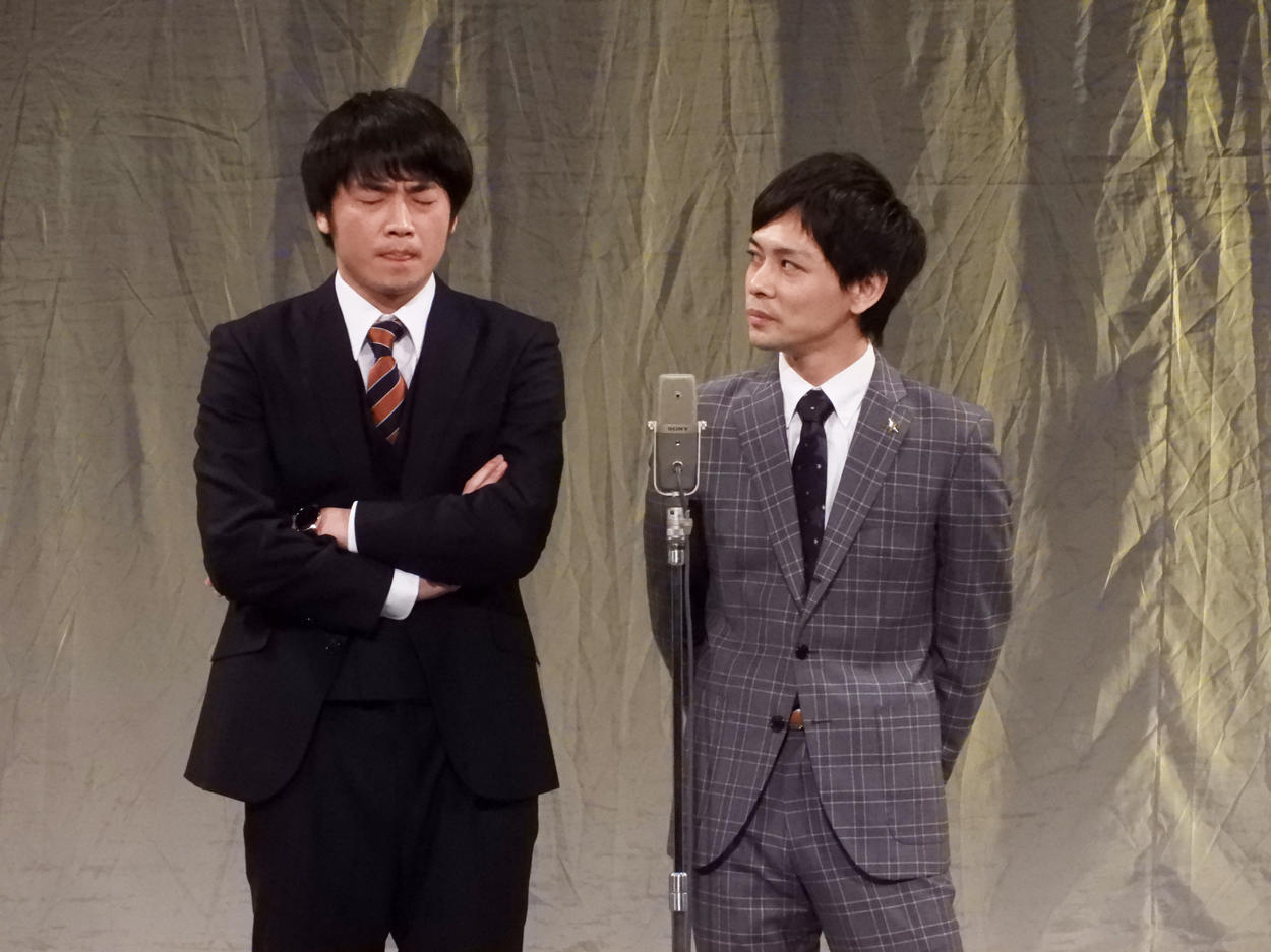 http://news.yoshimoto.co.jp/20180124163050-c15e92d24cb003322d356a1116b7bc884809c151.jpg
