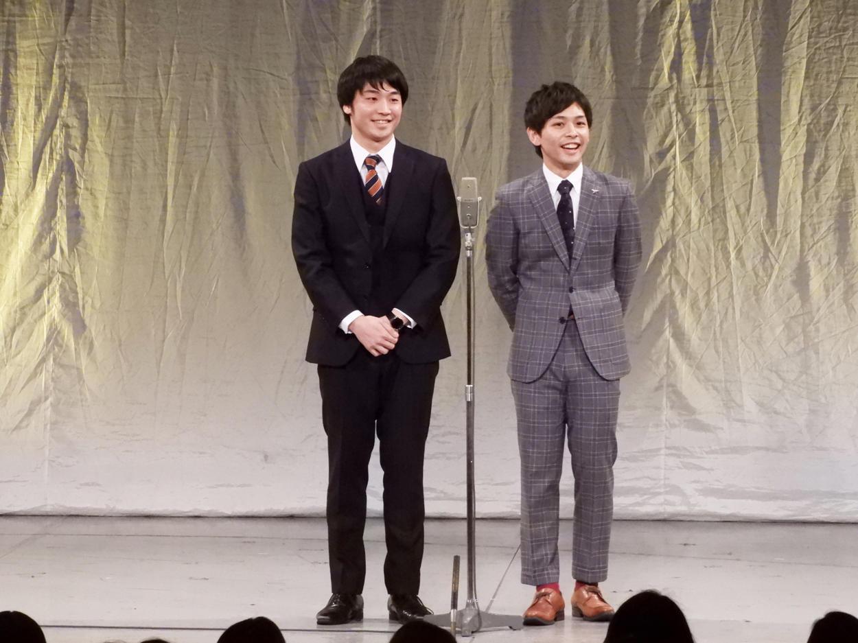 http://news.yoshimoto.co.jp/20180124163141-3c9b8c3ee6029377fbd5d7bf641d18c34d87b8d2.jpg