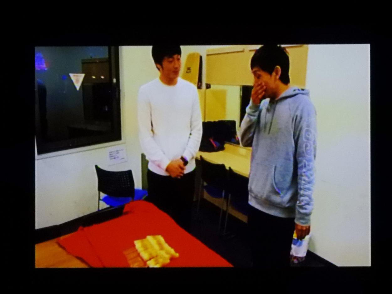 http://news.yoshimoto.co.jp/20180124163218-2f5b1304a3f23545f2af5ca6f65e03c878478dac.jpg