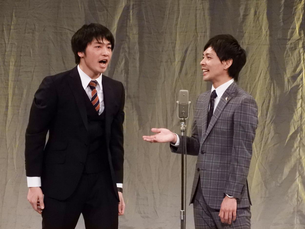 http://news.yoshimoto.co.jp/20180124163252-78ffc4bb79a1642b0beca1cbcd5ad055eb183f0a.jpg