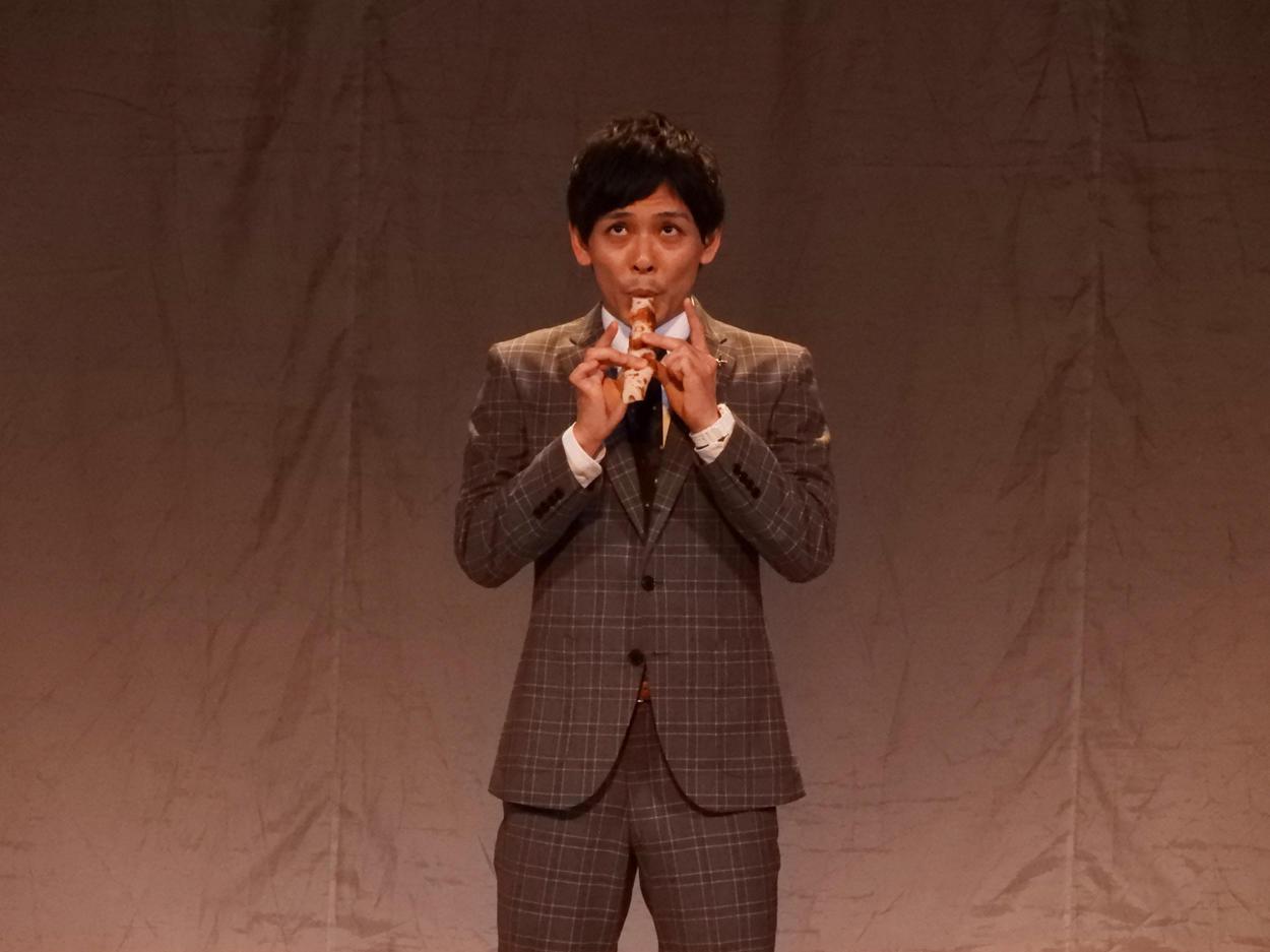 http://news.yoshimoto.co.jp/20180124163326-58436342a042d173fdea06ada00bb85d21363a03.jpg