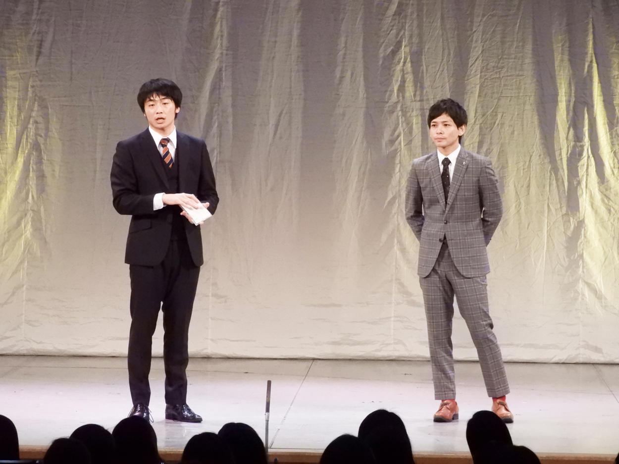 http://news.yoshimoto.co.jp/20180124163405-89dc43679304a90636b5f11a6a3a6991c281926d.jpg