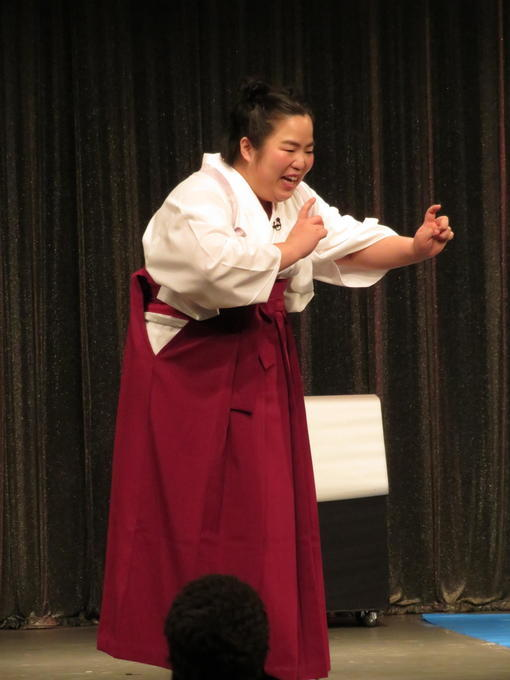 http://news.yoshimoto.co.jp/20180124184228-b3189570d99ce26d7812f2760652ce2d10606e6e.jpg
