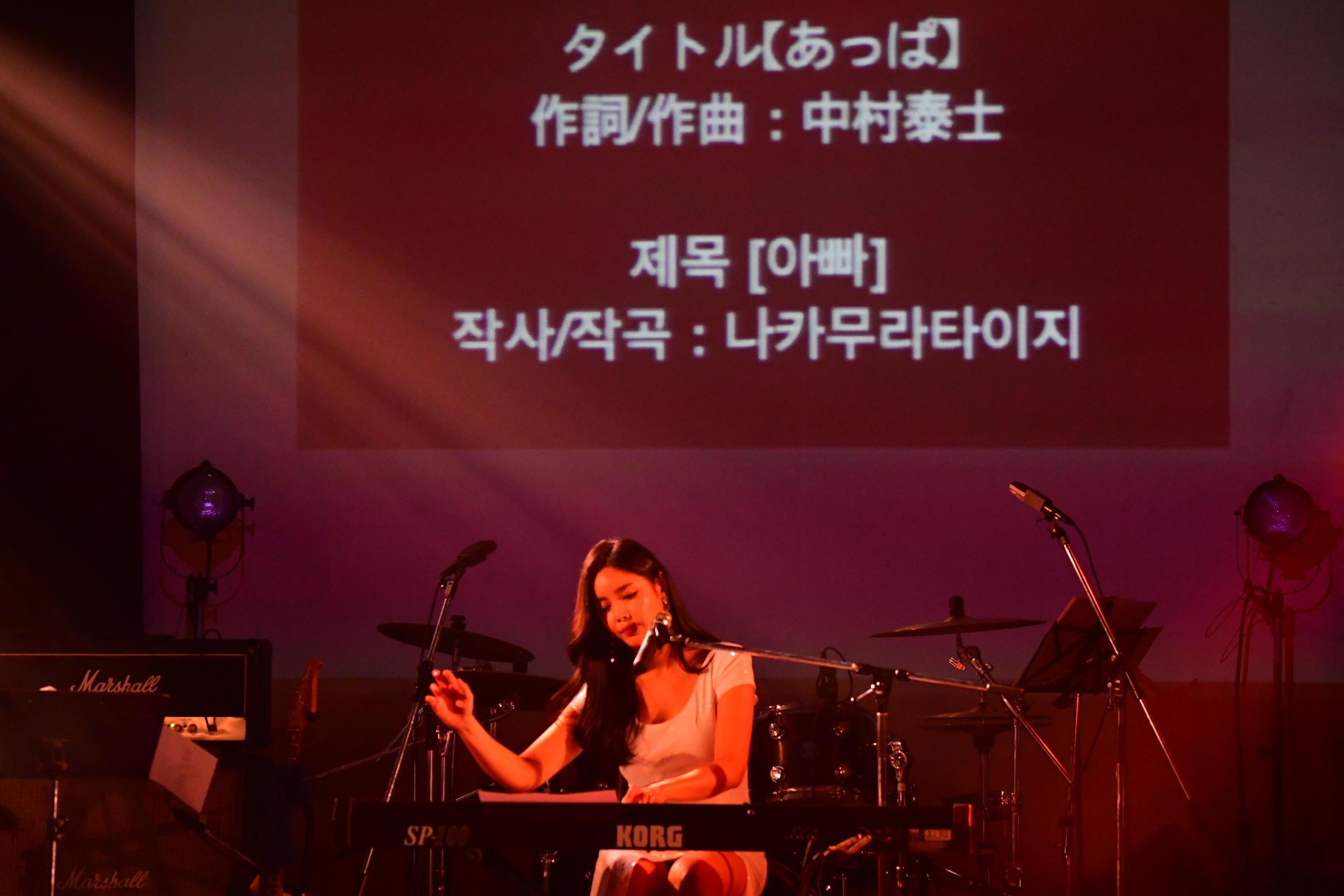 http://news.yoshimoto.co.jp/20180126220232-3c2241df800939bed9527c9c6385af65f295b46f.jpg