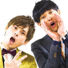http://news.yoshimoto.co.jp/20180129180004-25a813f47158c7d6ec15ebd70dfedfdc6b6b5192.jpg