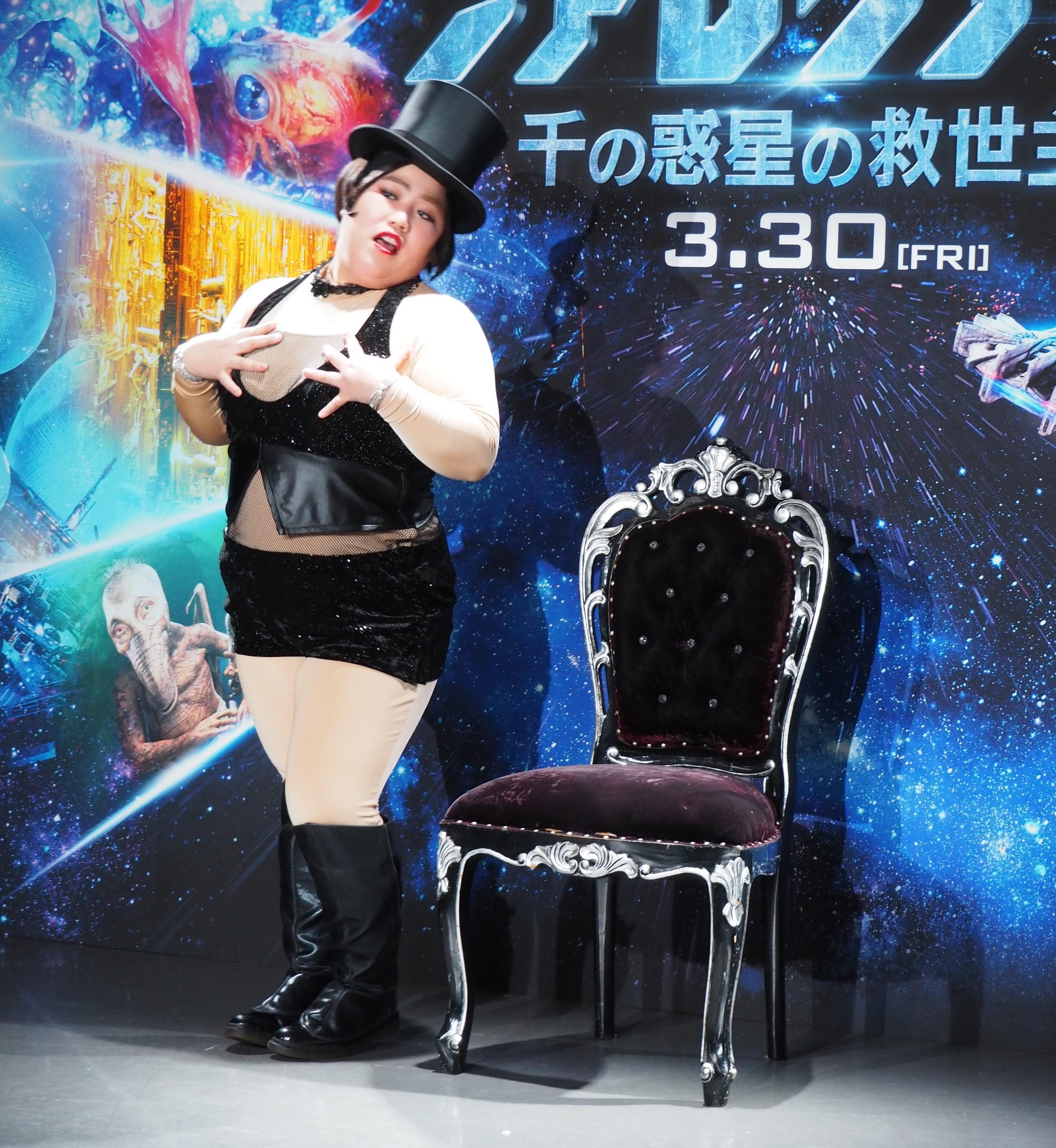 http://news.yoshimoto.co.jp/20180129190903-b918fa66c482912dd769a3074ffefb819943accd.jpg