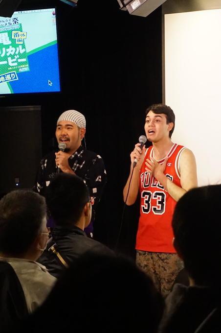 http://news.yoshimoto.co.jp/20180130182847-b1f2a7eff60d9fa46e0931f8c29d3a5b9dc7adb7.jpg