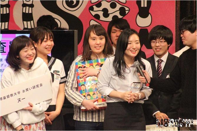 http://news.yoshimoto.co.jp/20180130182914-61d9ed0ec8ac5507656e8dfbea04fa2543b58a38.jpg