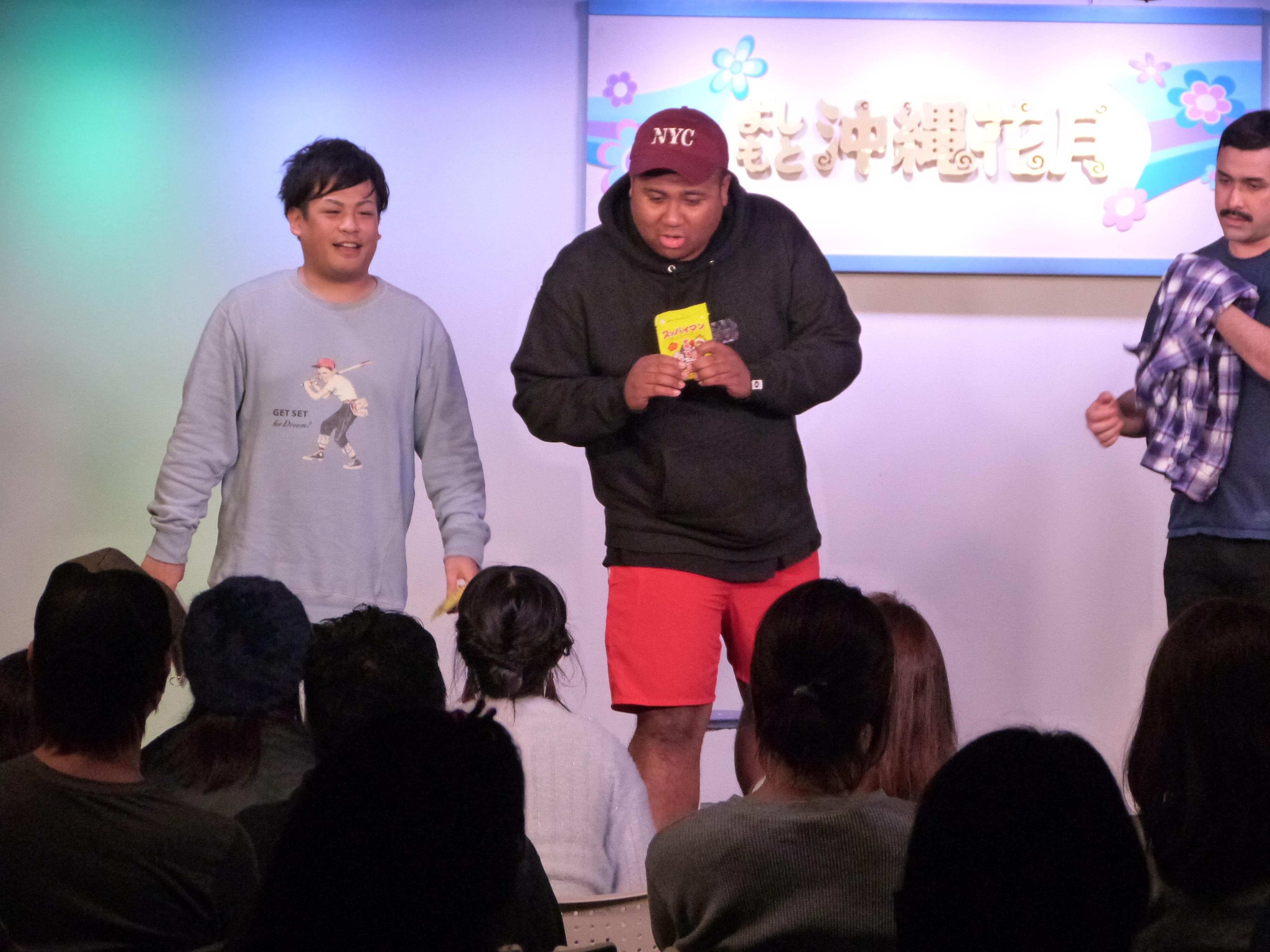http://news.yoshimoto.co.jp/20180130195230-a34543ab5e2e57c475e940419d7b6cfcb243fc3b.jpg