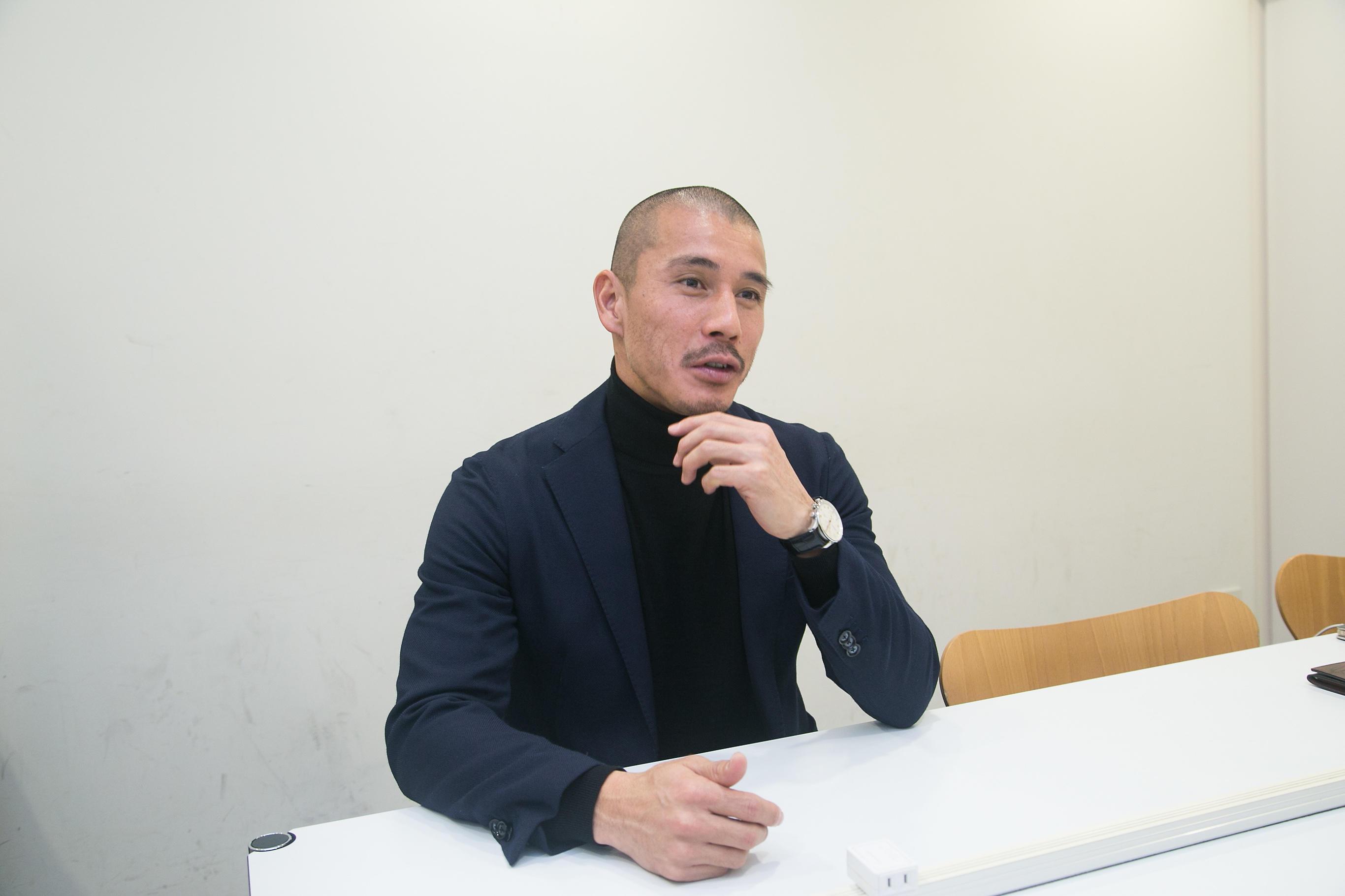 http://news.yoshimoto.co.jp/20180131114458-e52a903a71dc0b300888f115e51b29682fe130db.jpg