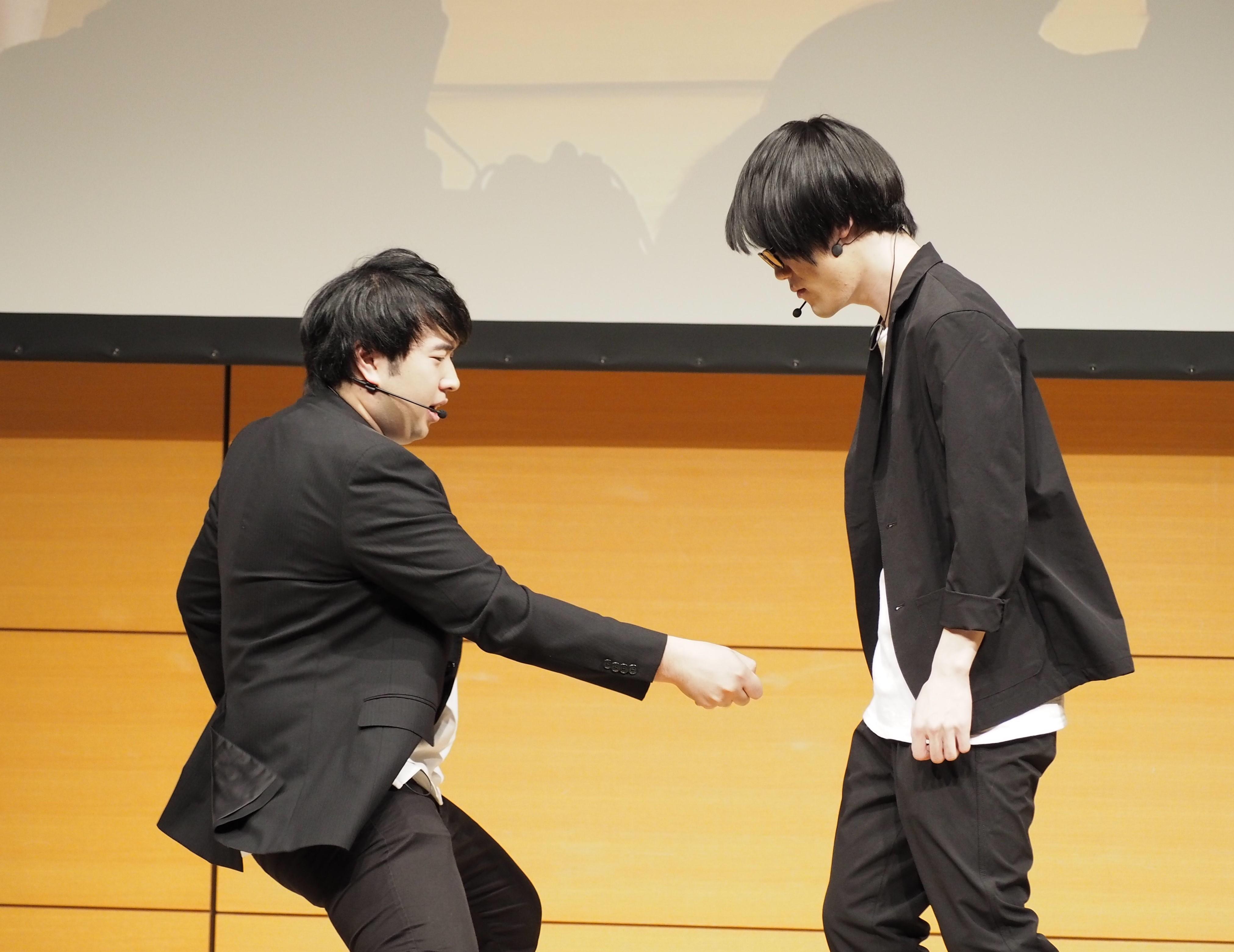 http://news.yoshimoto.co.jp/20180131220110-7880d93a949445e291472f81679f65916f675a6c.jpg