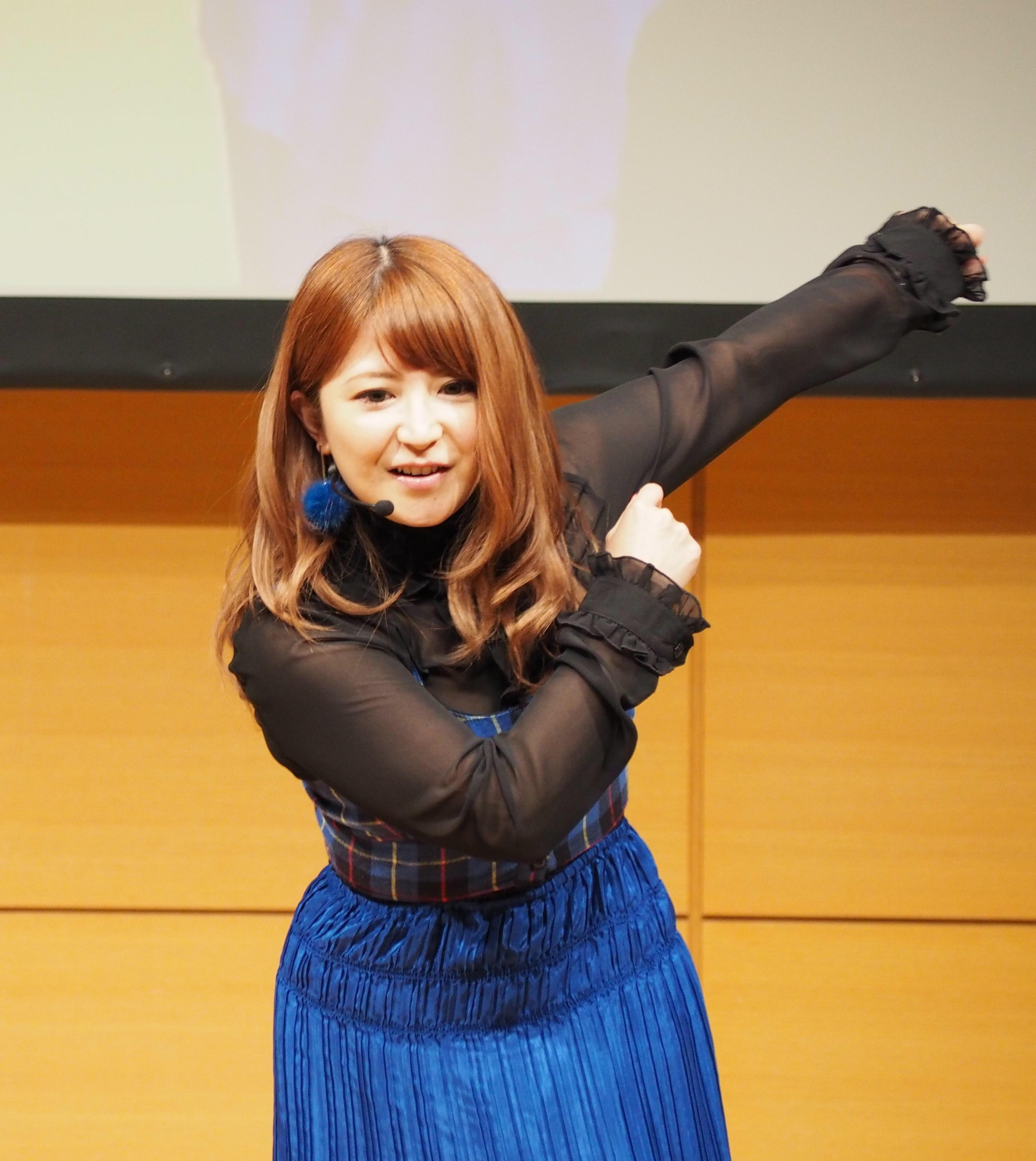 http://news.yoshimoto.co.jp/20180131220544-5fd7a7e91a76483c3fa69a40e9447aa187891881.jpg