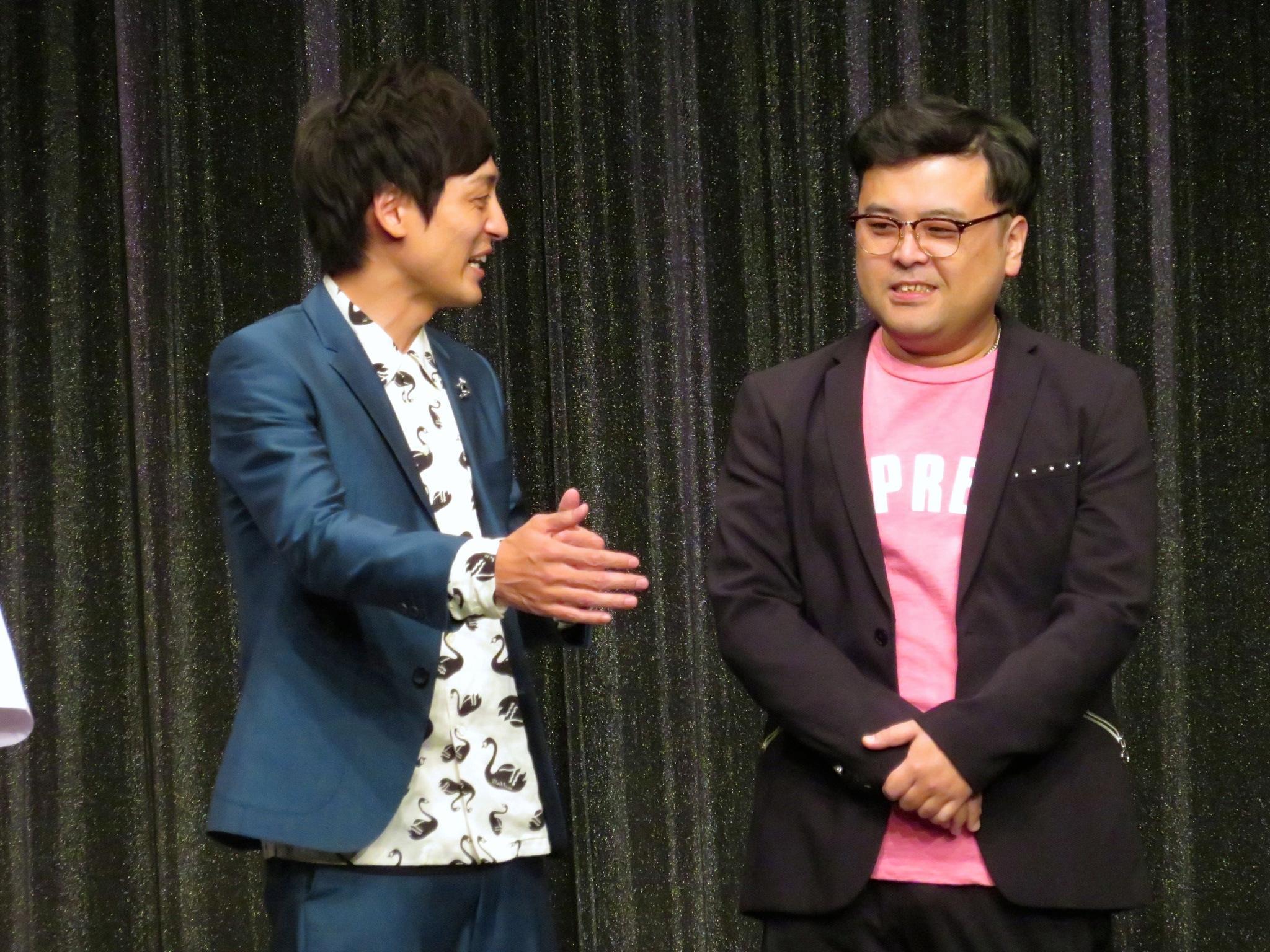 http://news.yoshimoto.co.jp/20180202195359-4e4622fe24742d0c835ba234ecec7d52b653f3d3.jpg
