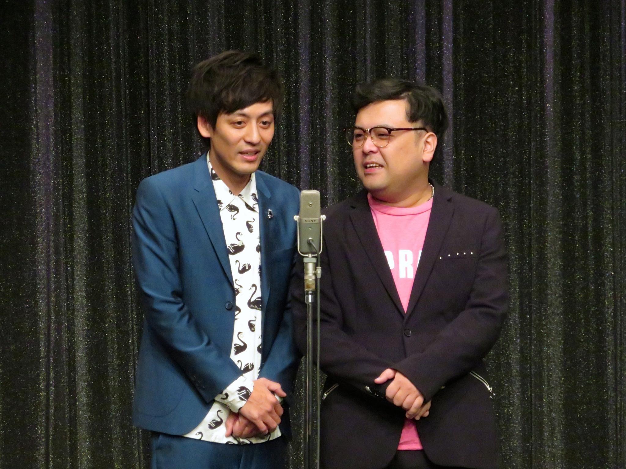 http://news.yoshimoto.co.jp/20180202195525-ea777600826701313851546d9198a872025221ec.jpg