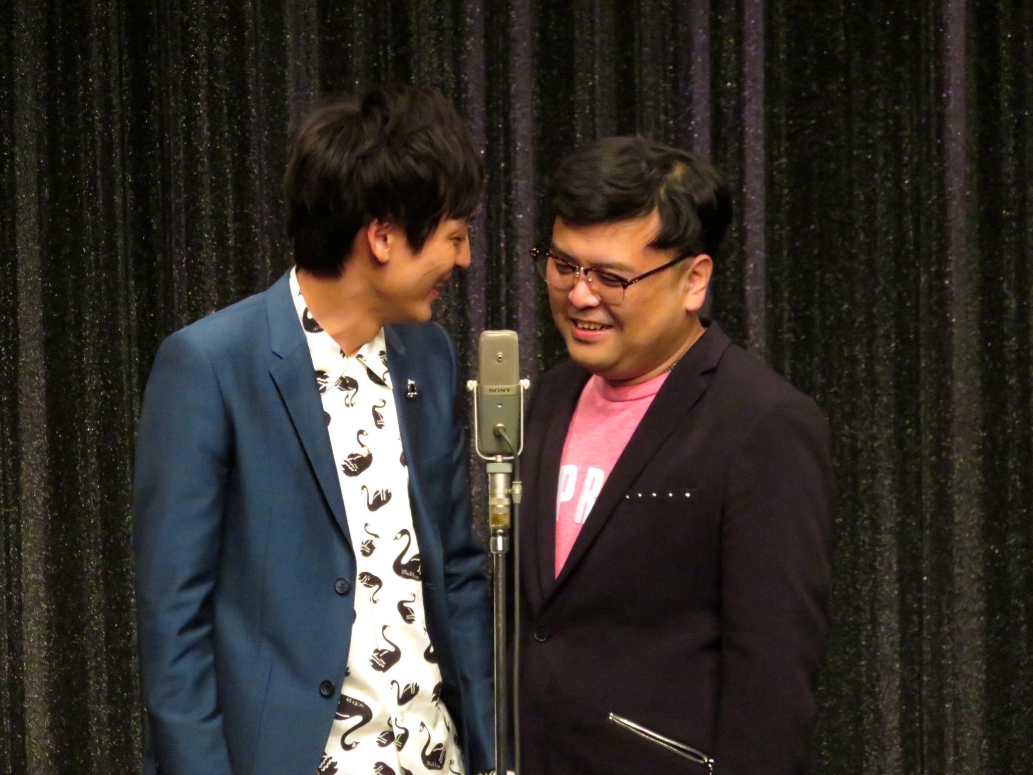 http://news.yoshimoto.co.jp/20180202195528-d329c87051632f97ba6a87ab1bfb51fba7f52be9.jpg
