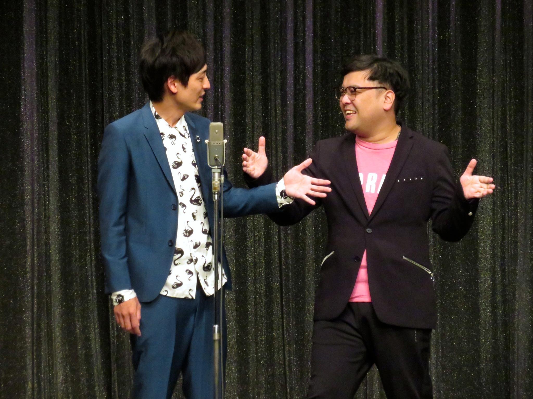 http://news.yoshimoto.co.jp/20180202195845-0159b4800b13a53f43f20d75c200047297716494.jpg