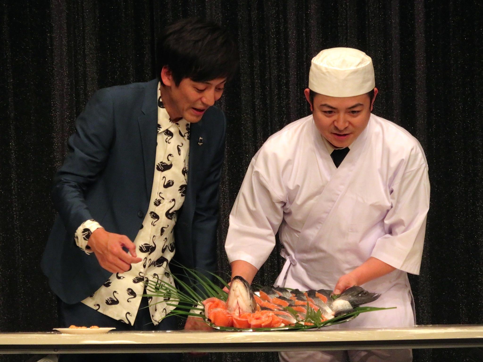 http://news.yoshimoto.co.jp/20180202195912-e6af0fbe453c8063ae633322374c171ed8032a2a.jpg