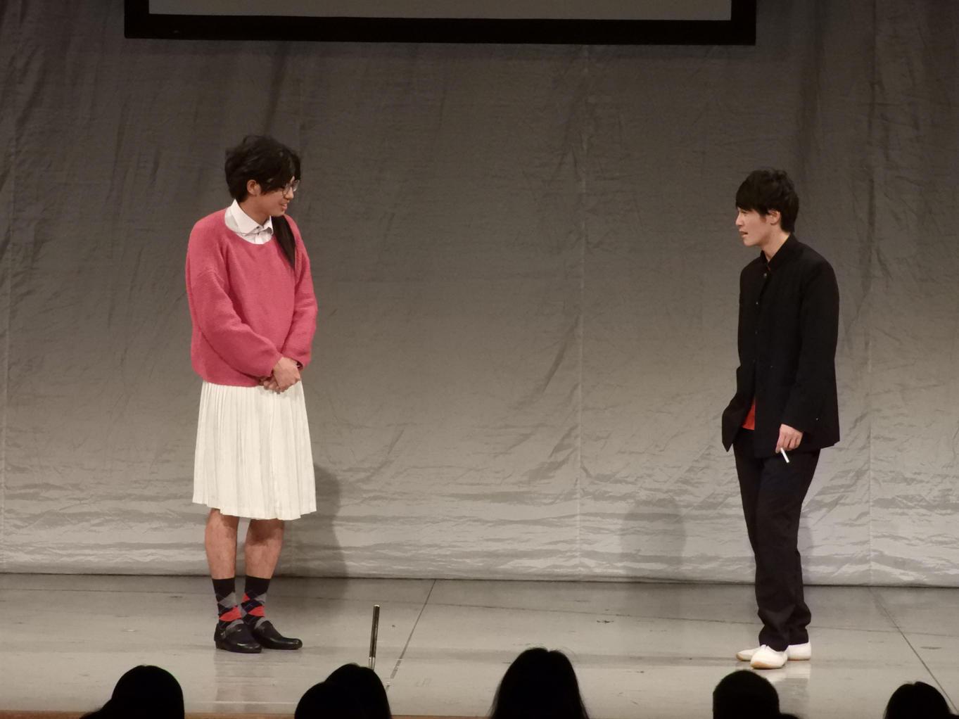 http://news.yoshimoto.co.jp/20180204153235-77b124b8c481eb3bee49d0ebef540173bc967745.jpg