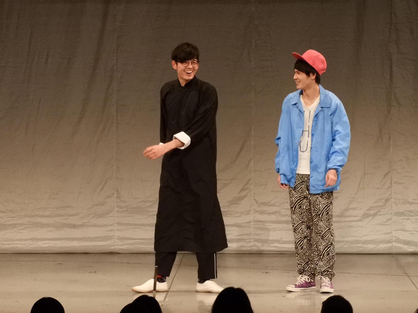 http://news.yoshimoto.co.jp/20180204153311-cd2b796de9f9af40c4e3c3ad61f8a737e390534f.jpg