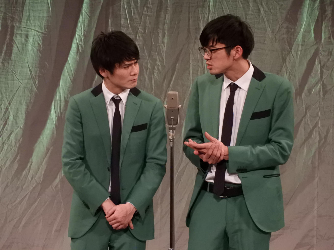 http://news.yoshimoto.co.jp/20180204153415-c2aaa1521230785ff7eae7b733c3bf5b73c0e9a1.jpg
