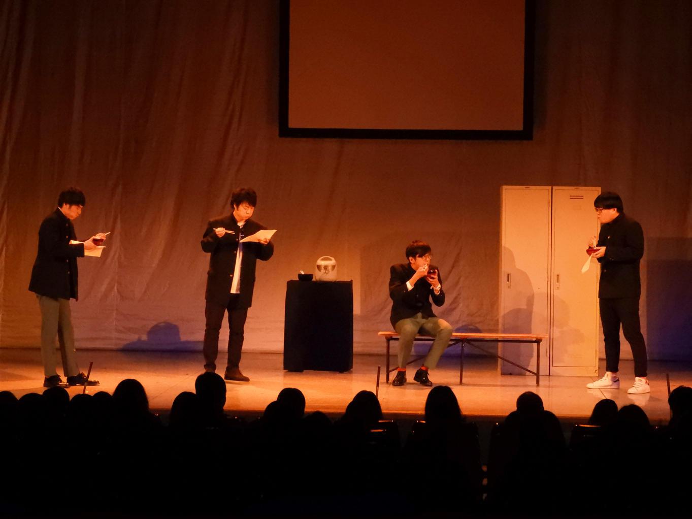 http://news.yoshimoto.co.jp/20180204153651-50f6d17f45fb464e95f1d66c85e463627492ce8a.jpg