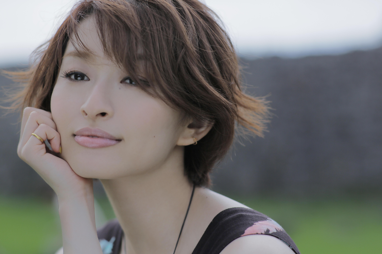 http://news.yoshimoto.co.jp/20180205111645-a861261b57fb170586fb12774564273c317a6f32.jpg