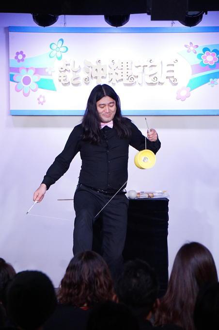 http://news.yoshimoto.co.jp/20180205140937-9adba6f1e5da9968694083a211c21925da293c58.jpg