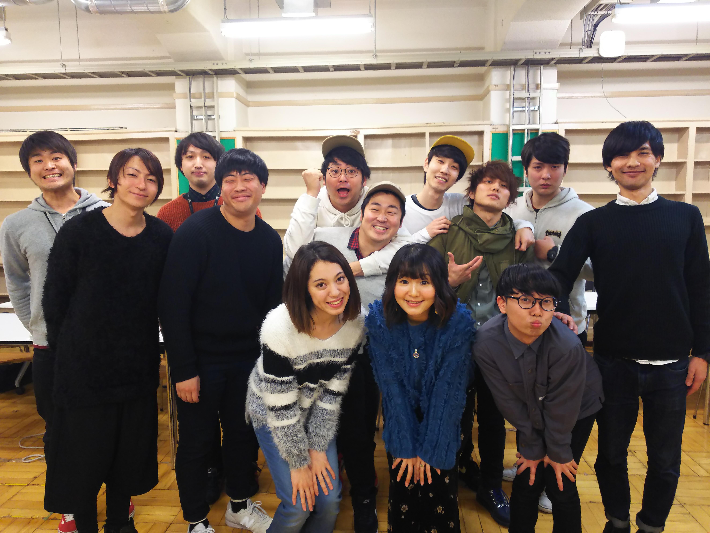 http://news.yoshimoto.co.jp/20180205183336-5619b3db5145a8ddedefb9995961e7ea369826d2.jpg