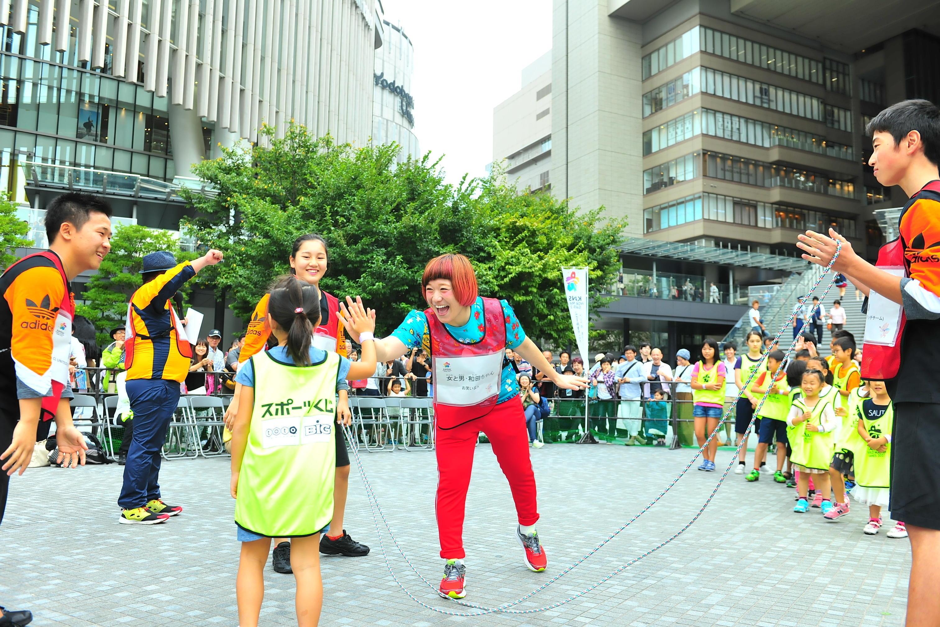 http://news.yoshimoto.co.jp/20180205211523-faea22a78d834e921285f1f0e76a70b3ef5b0e8b.jpg