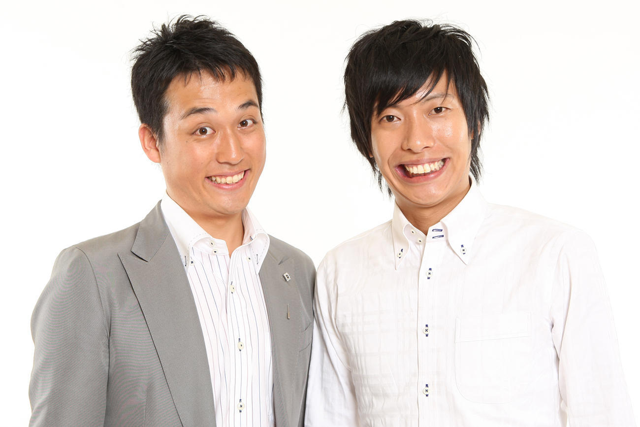 http://news.yoshimoto.co.jp/20180205211641-d26dcf5a15d1ac1843b5c0cb8914ca7df5126571.jpg