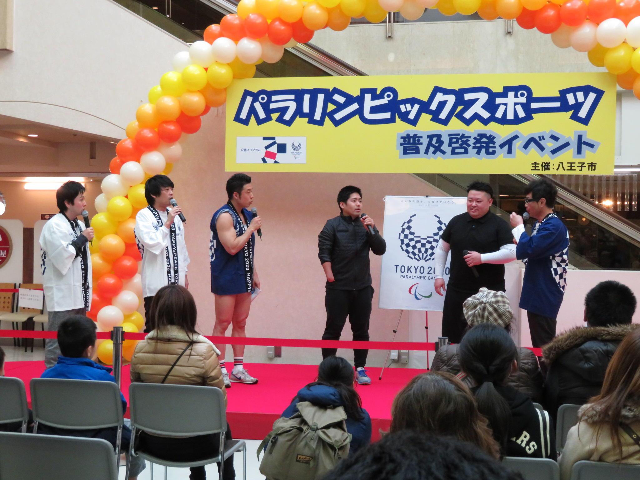 http://news.yoshimoto.co.jp/20180206131408-0c71ea422a1cc0bde19e620d7541c307bb7c9e08.jpg