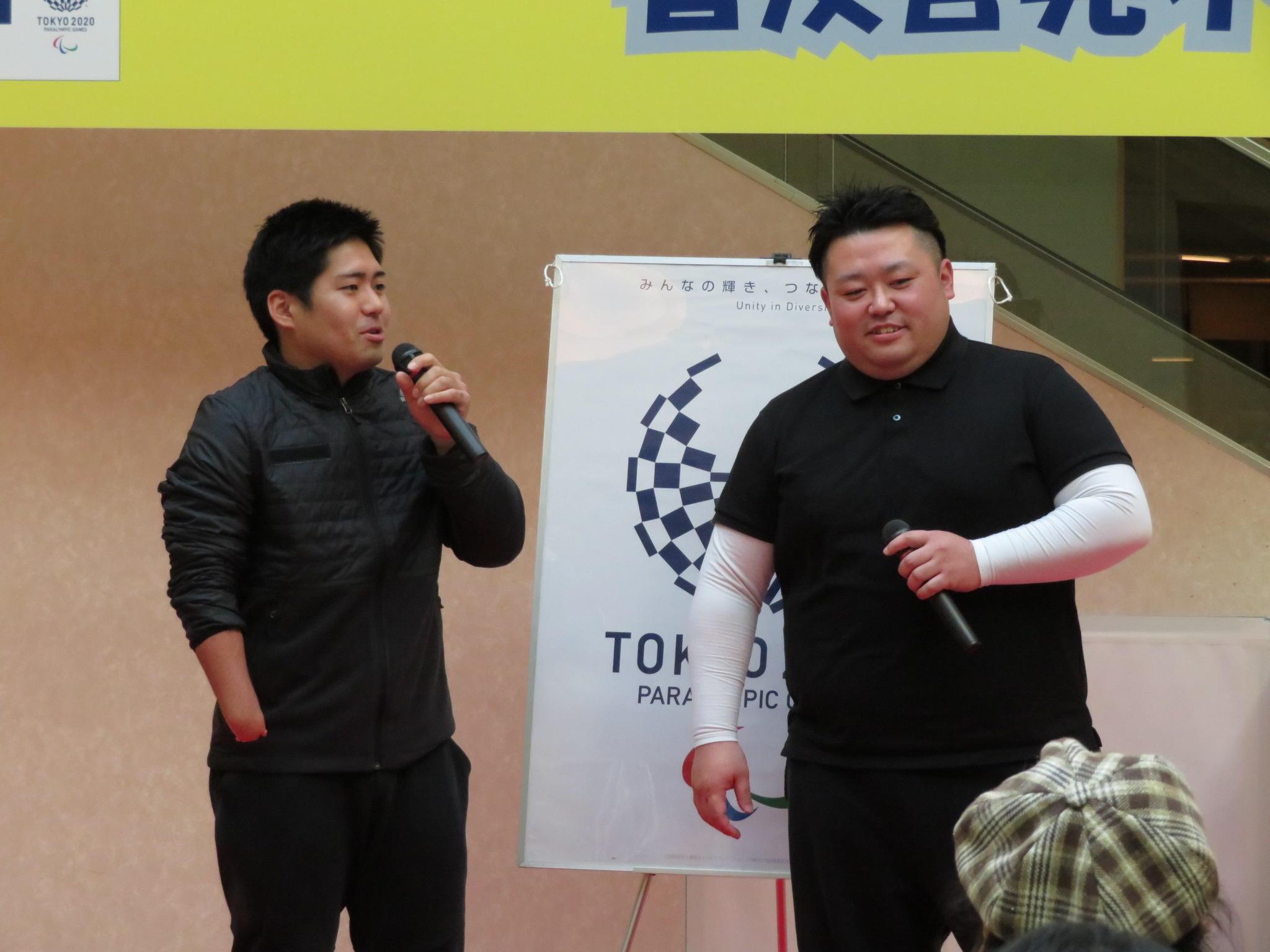 http://news.yoshimoto.co.jp/20180206131408-62a3aba9f9ef57d0bf1584ac744d7fb201d92c34.jpg