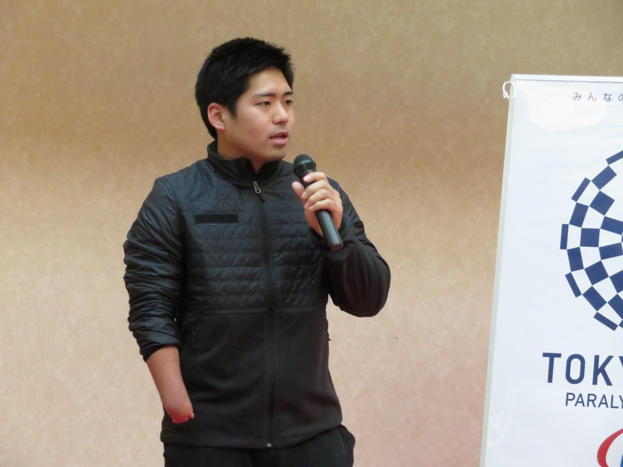http://news.yoshimoto.co.jp/20180206131505-b3ce01d60dd4111c54c4ddcf697a628171c99448.jpg