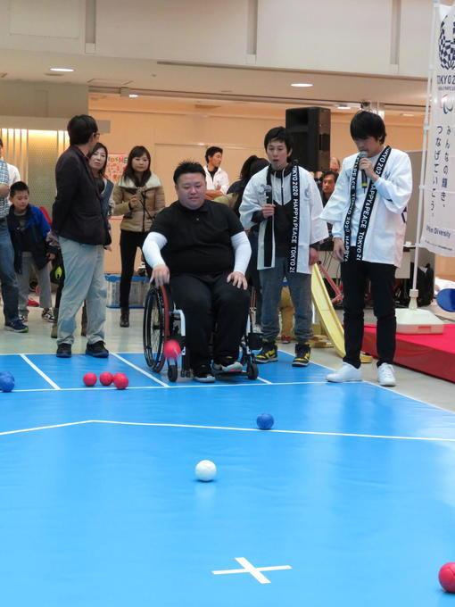 http://news.yoshimoto.co.jp/20180206131721-794968475d05c6e8b5e1fc4b8d87f4687181bd25.jpg