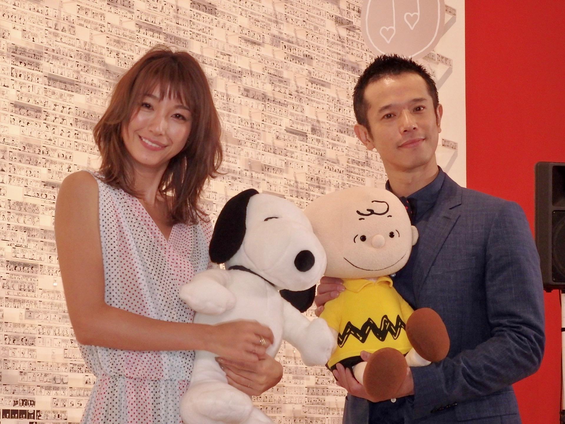 http://news.yoshimoto.co.jp/20180206180306-128b86b488cdf038b3361d8aacbdd6ac4119cbb3.jpg