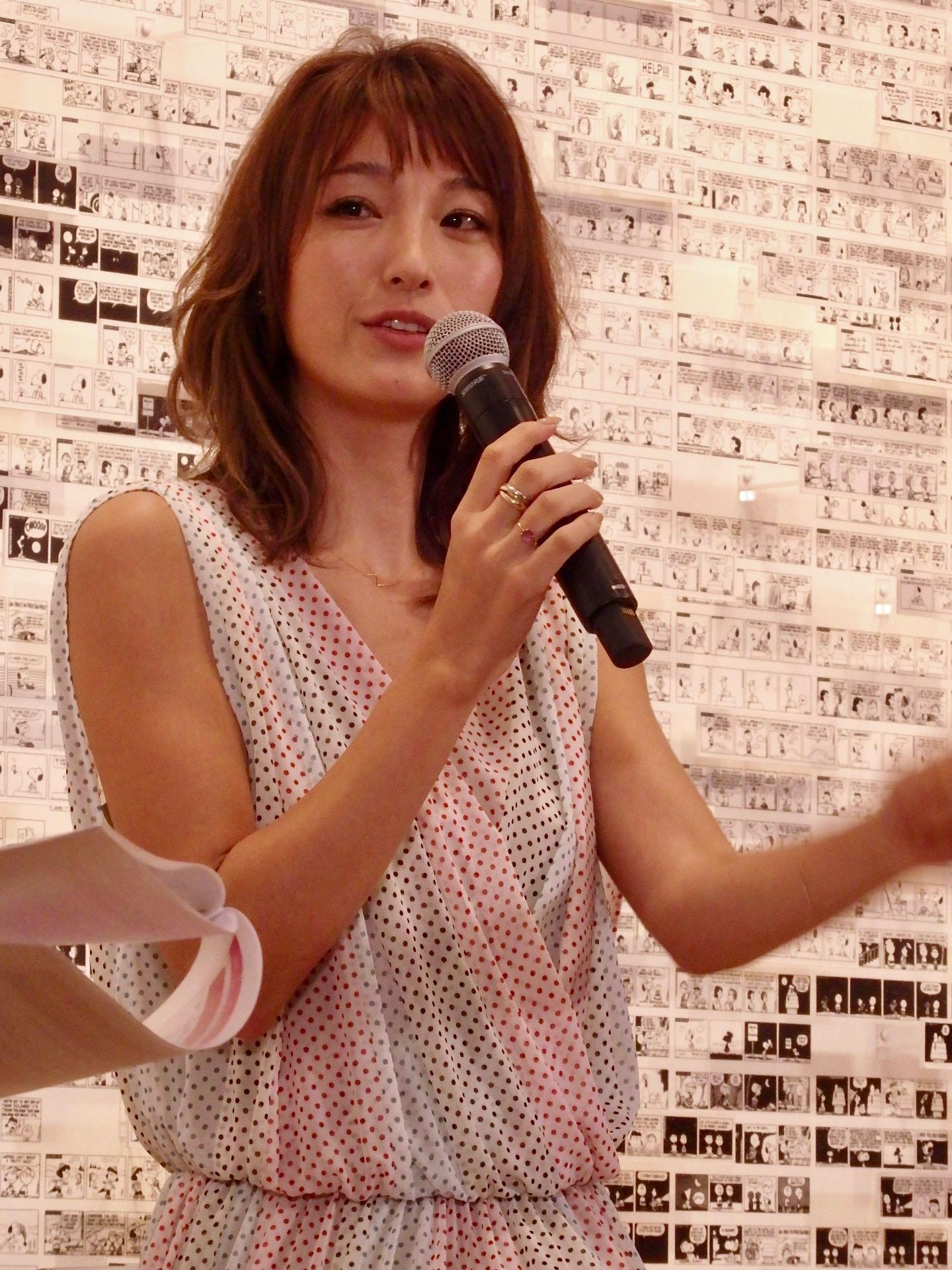 http://news.yoshimoto.co.jp/20180206181316-f8813b7d398912e4f03c16e979ab0c4fda8f812f.jpg
