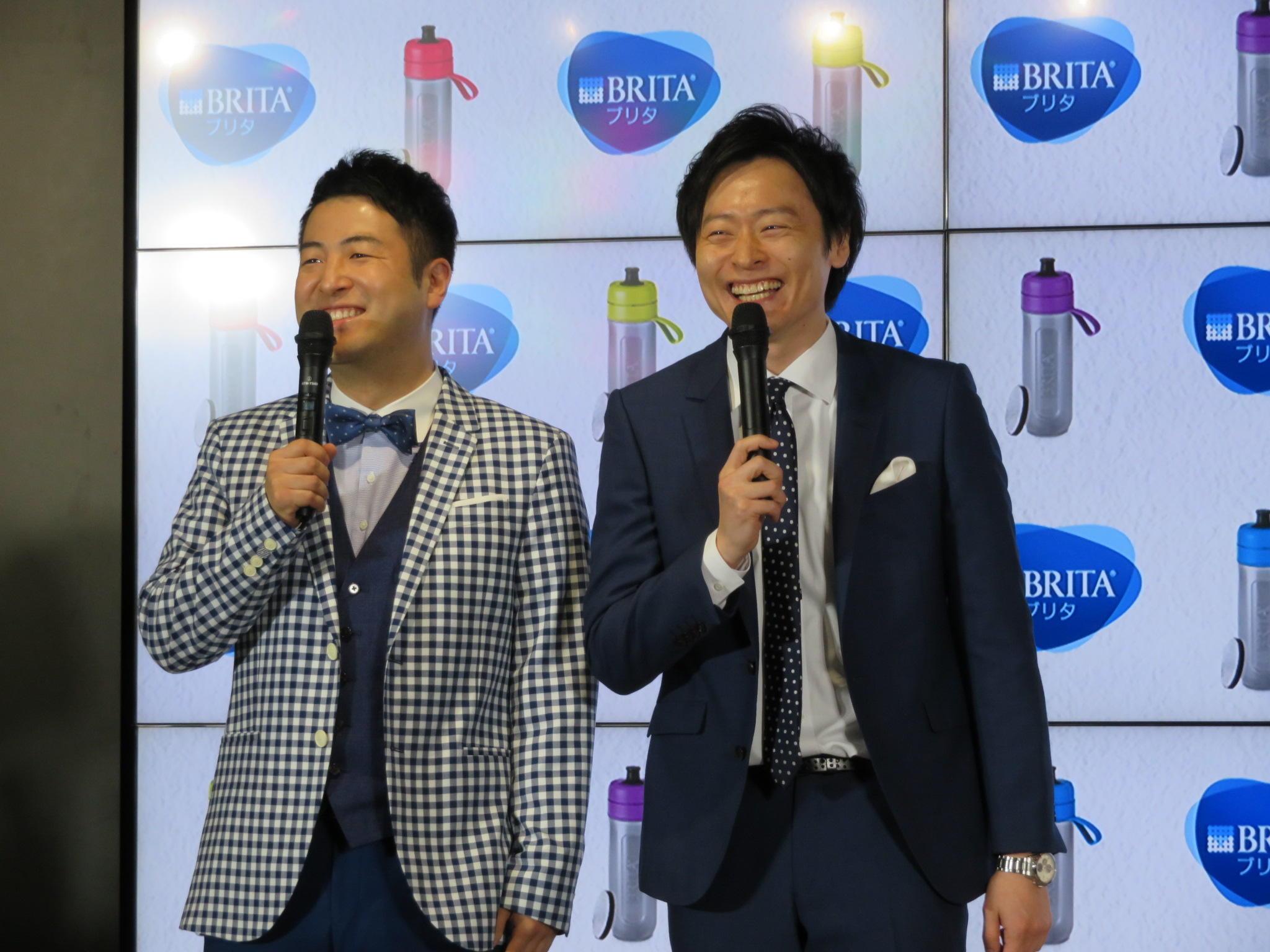 http://news.yoshimoto.co.jp/20180207190718-4b0f8d00a3f8fed1a2db172f2dca29c1e1e778f7.jpg