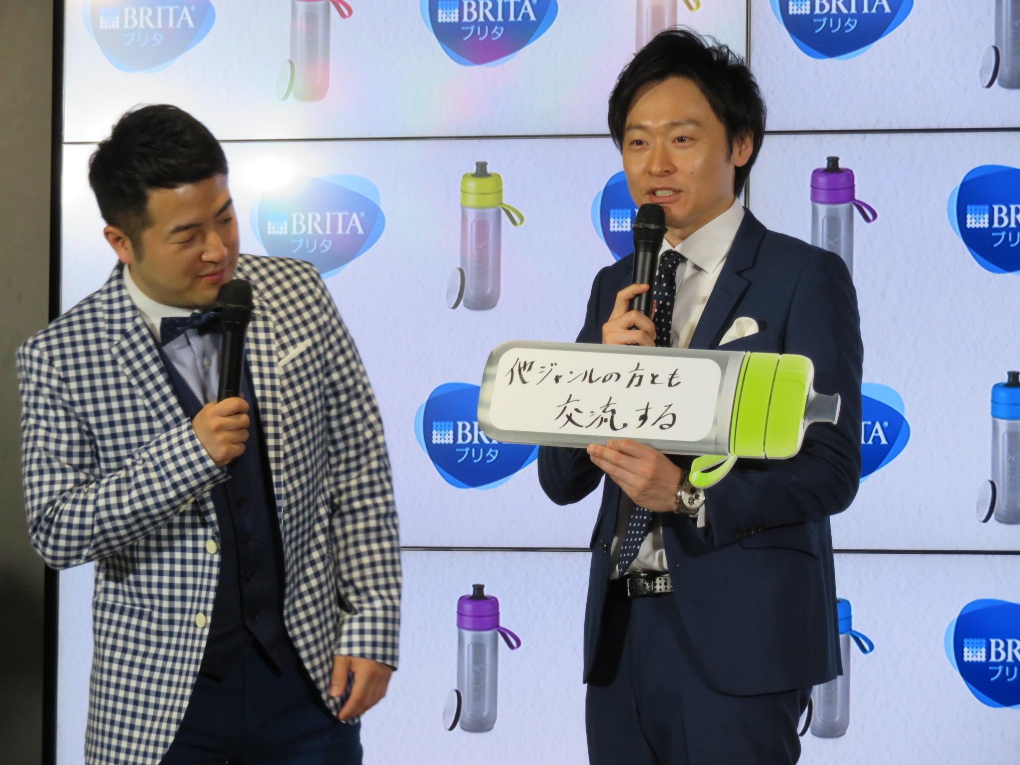 http://news.yoshimoto.co.jp/20180207190846-26e2684b103bf9bbeb62910f53a822c580b2a861.jpg