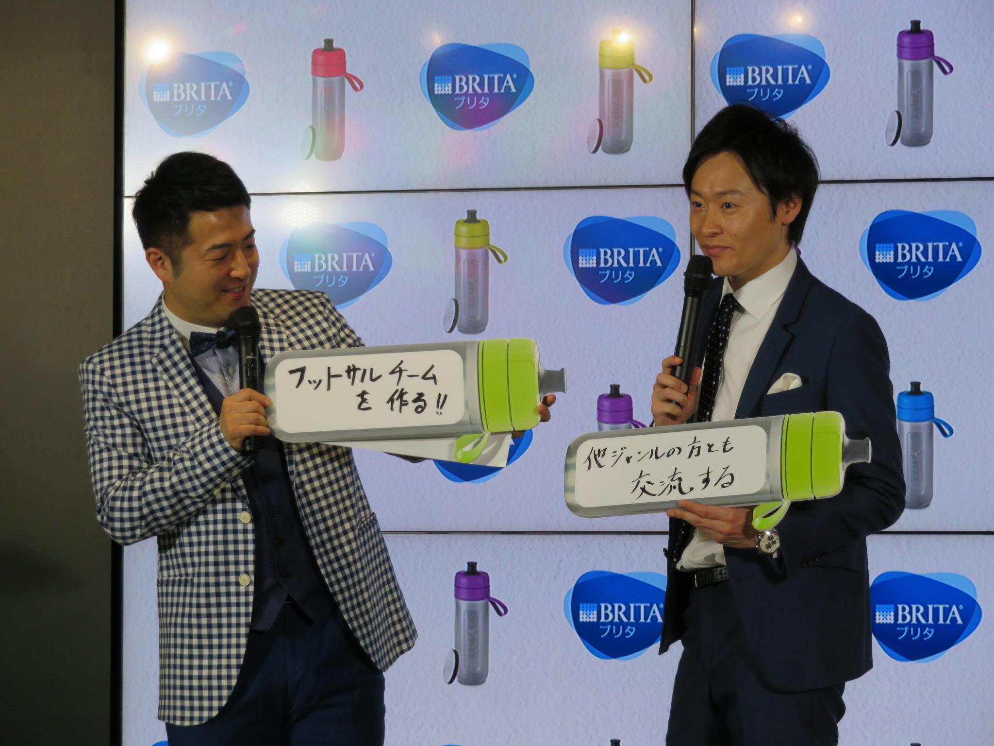http://news.yoshimoto.co.jp/20180207190847-5b99ce1f8d0977633e251d566cba249f56451e0d.jpg