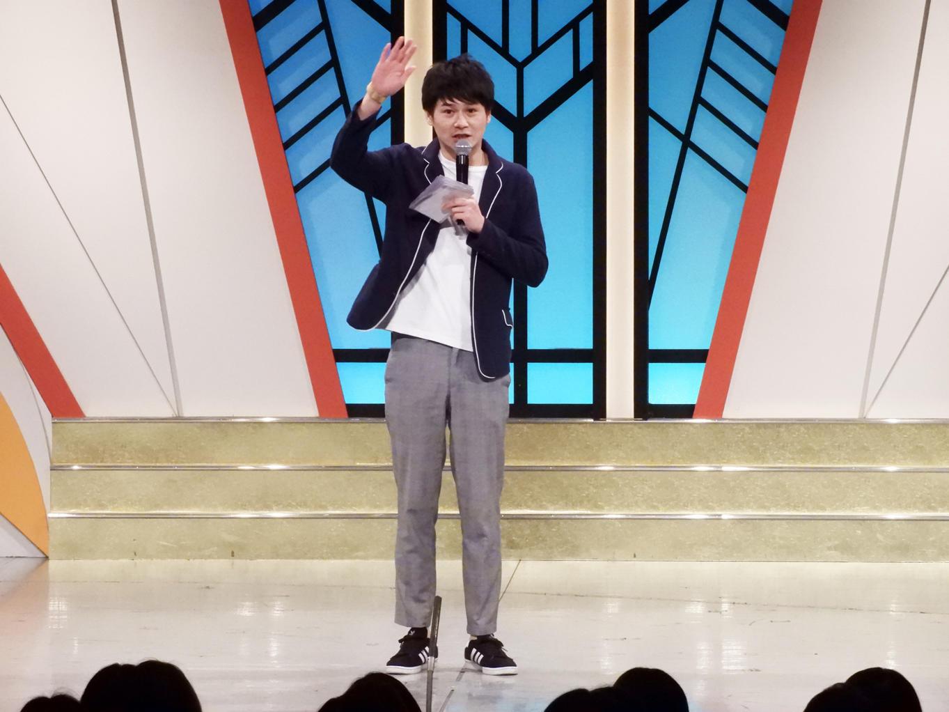 http://news.yoshimoto.co.jp/20180208180838-986b793a39b9939fadf2ba62b5b4bf8e70d561a7.jpg