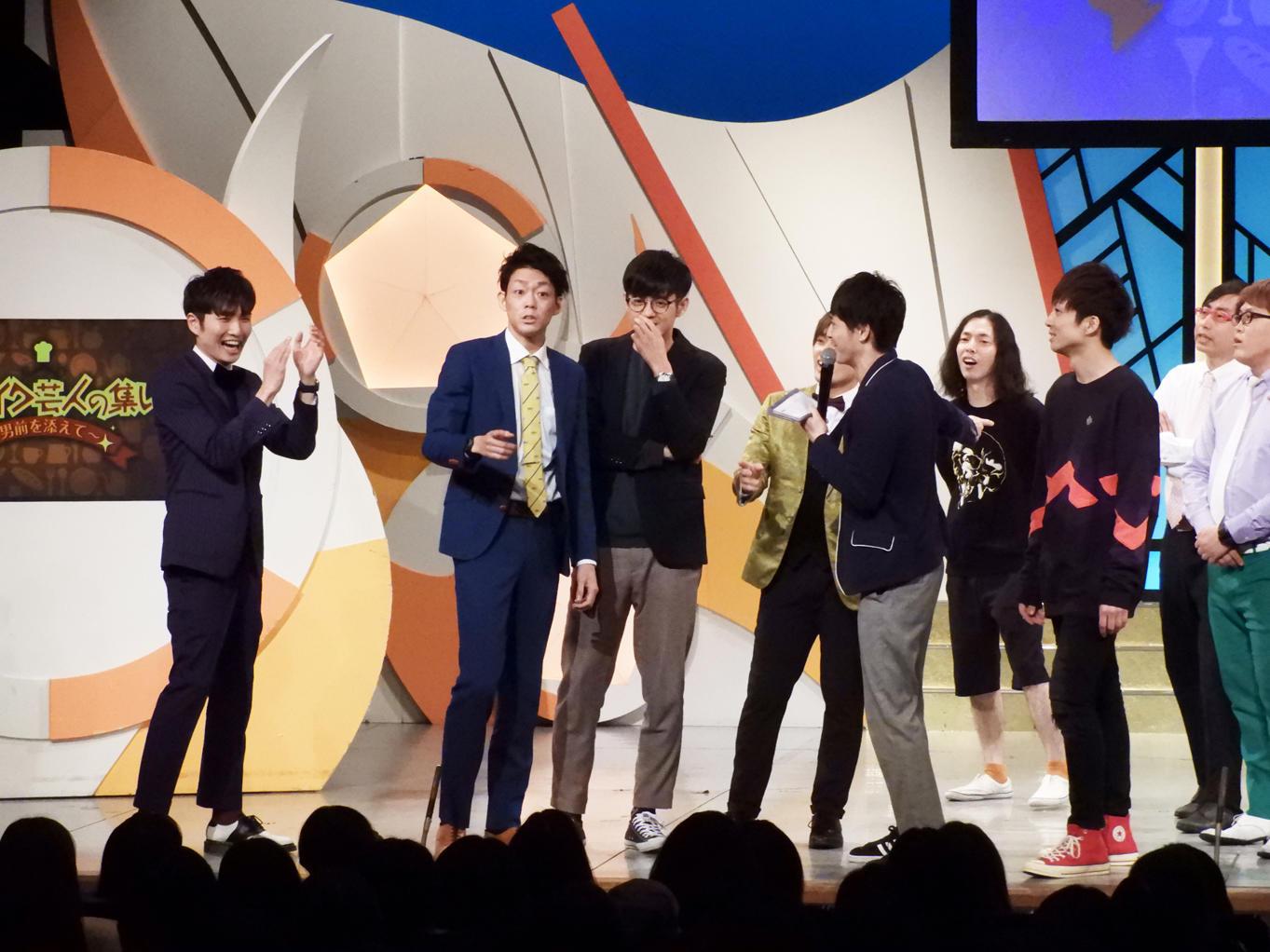 http://news.yoshimoto.co.jp/20180208181348-18187b62ee258878b88804f101456edfc8627186.jpg