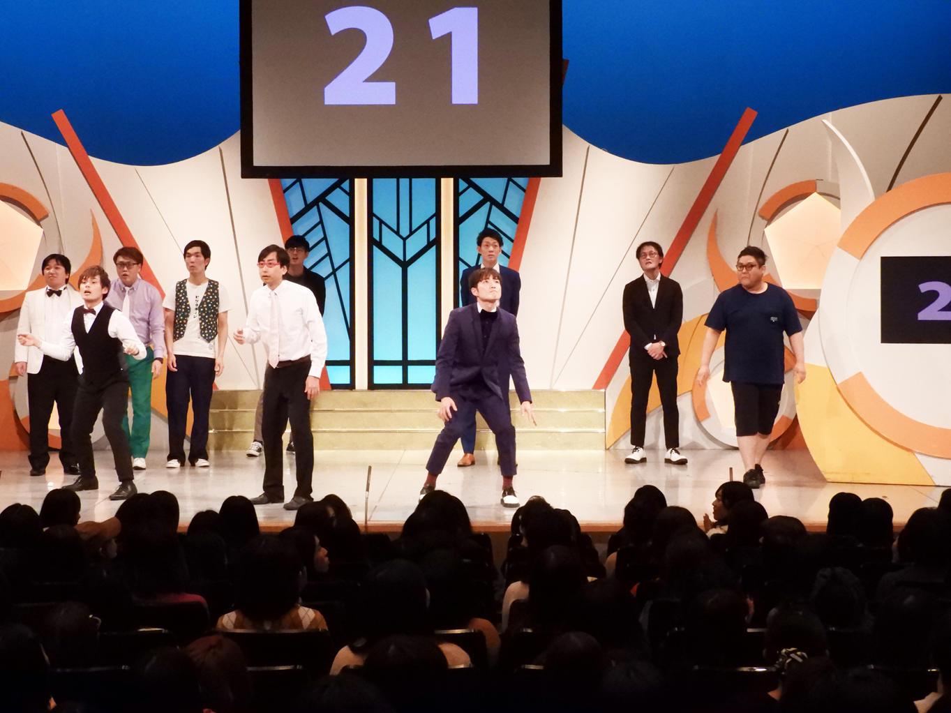http://news.yoshimoto.co.jp/20180208181458-d463acf69172603607e73d11dd35f7ed64ab469c.jpg
