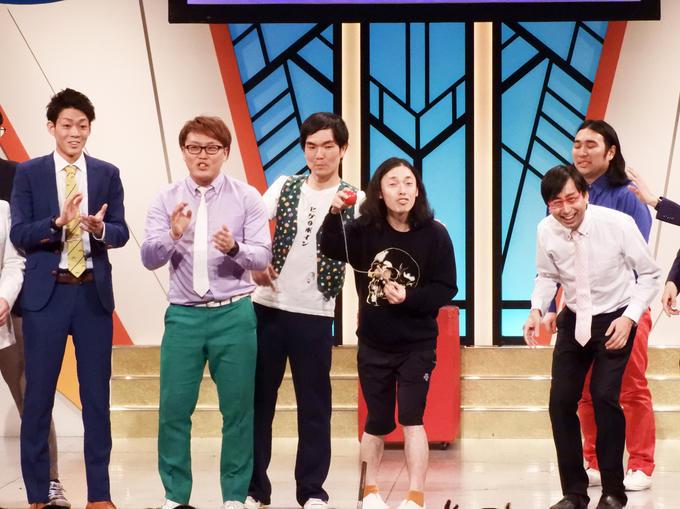 http://news.yoshimoto.co.jp/20180208181533-447454cc4b6b2dcdaa648f425e825709d41ab33b.jpg