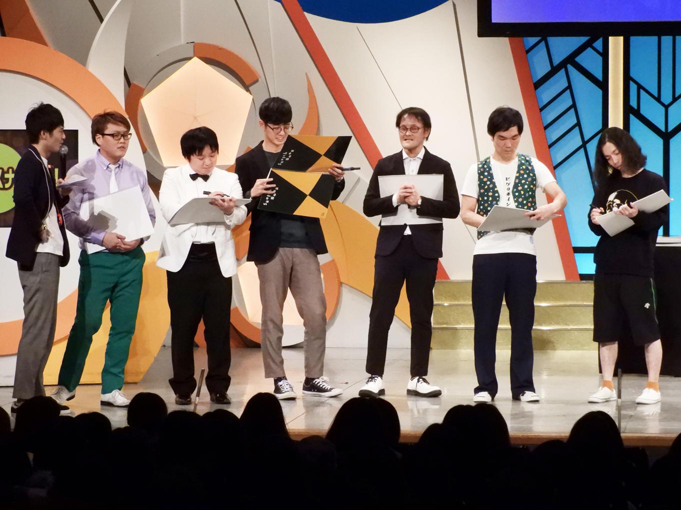 http://news.yoshimoto.co.jp/20180208181751-a7682b6b2f2d444d247a783c054ee75072f3d55b.jpg